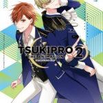 tsukipro the animation 2 動画